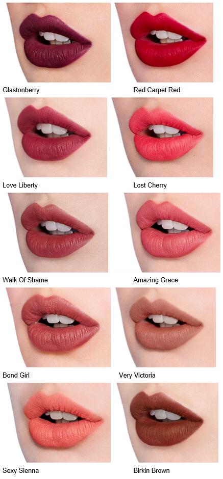 tặng son môi có ý nghĩa gì 6