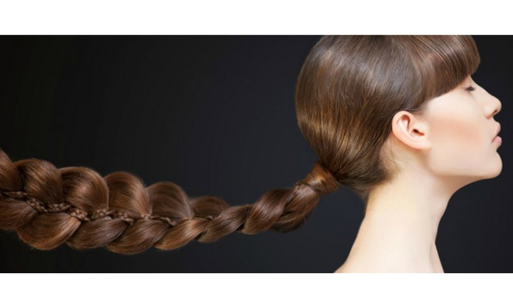 tóc mọc dày gấp đôi 4 liệu trình tự nhiên