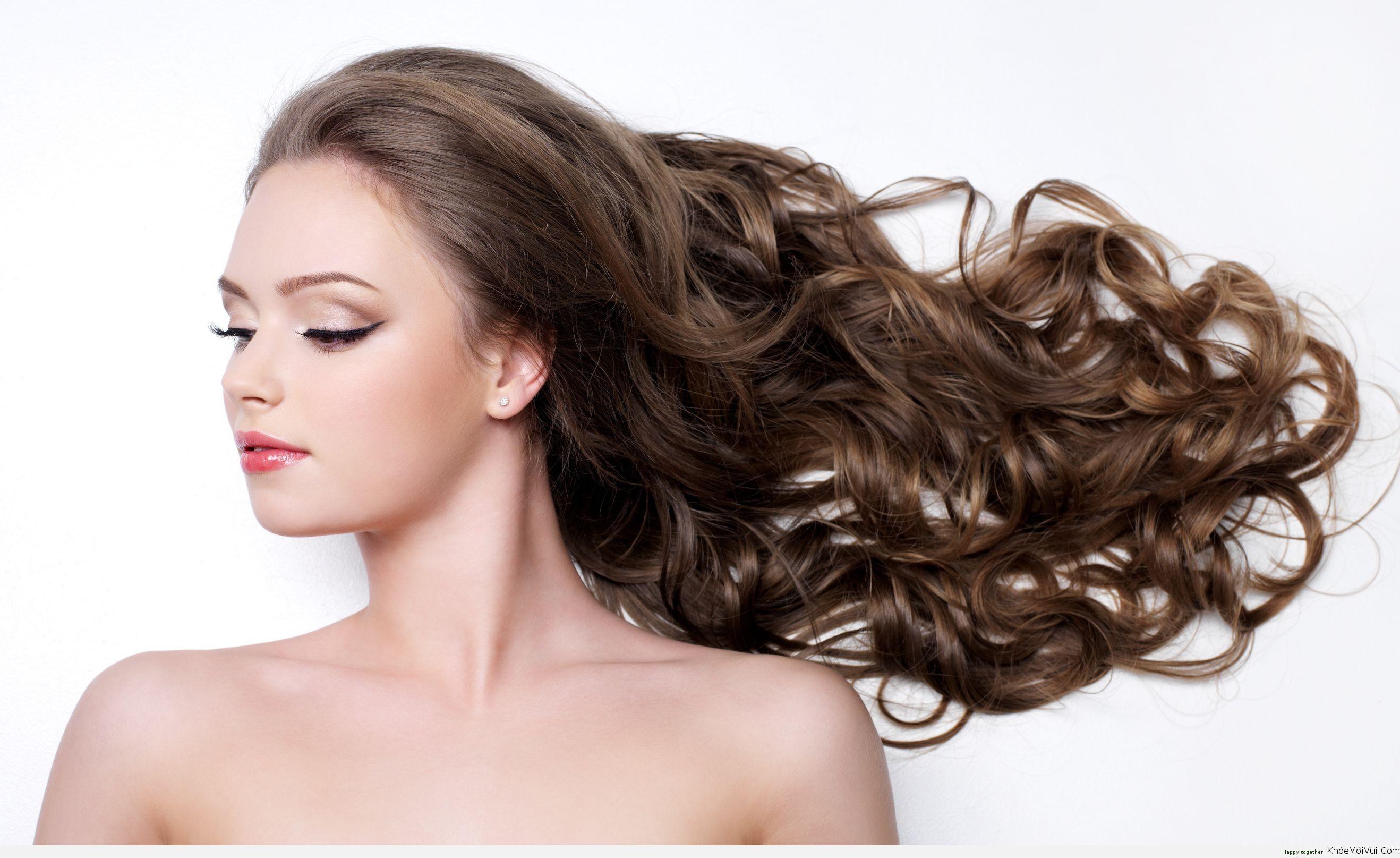 Kết quả hình ảnh cho tóc