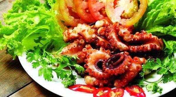 Ướp bạch tuộc nướng-2