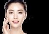 cách làm da mặt mịn màng không sần sùi 11