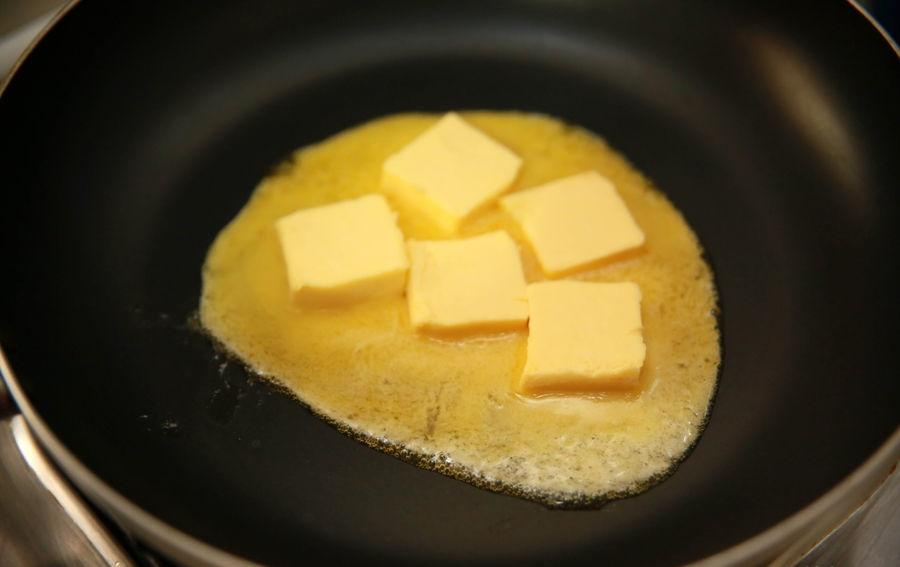 Cách nướng tôm sú bơ tỏi bằng lò nướng-2