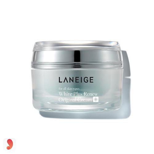 Kem dưỡng da Laneige có tốt không-3