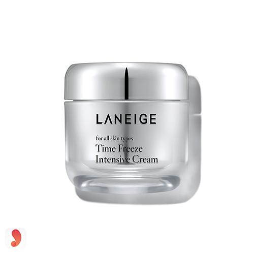 Kem dưỡng da Laneige có tốt không-4
