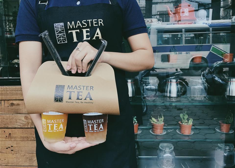 menu trà sữa master tea-11