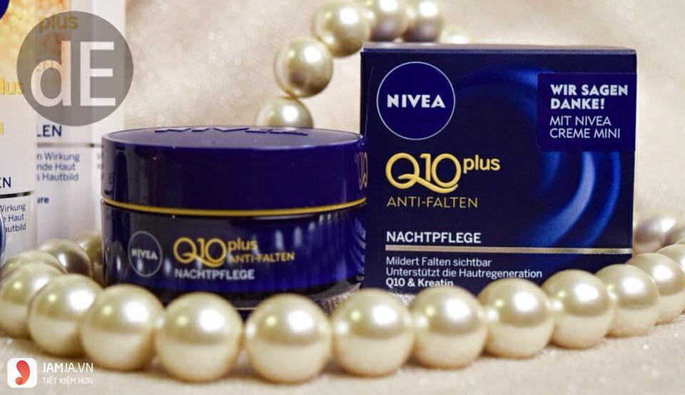 Kem dưỡng ẩm Nivea Q10 Plus Antil –Fallen-2