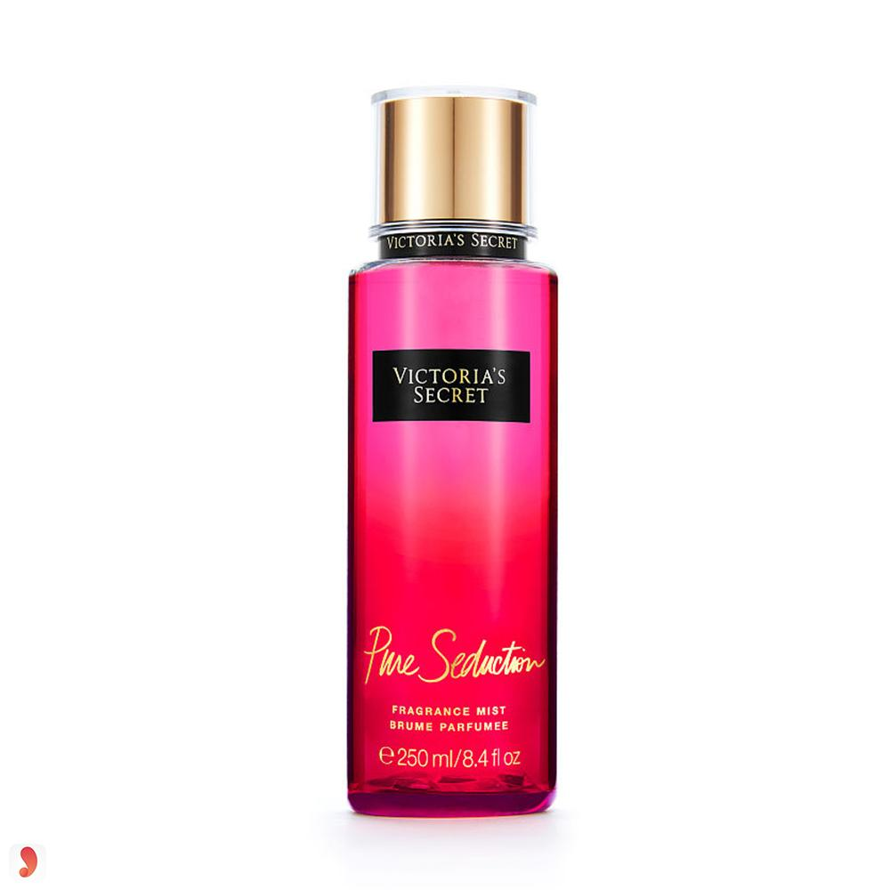 Nước hoa Victoria's Secret Pure Sedcution