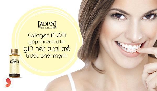 collagen adiva có tốt không 3