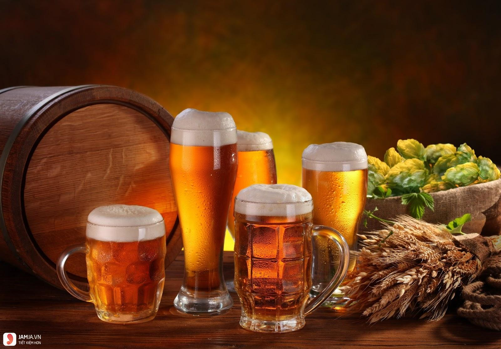Kết quả hình ảnh cho bia