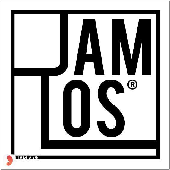 Tìm hiểu về cái tên JAMLOS