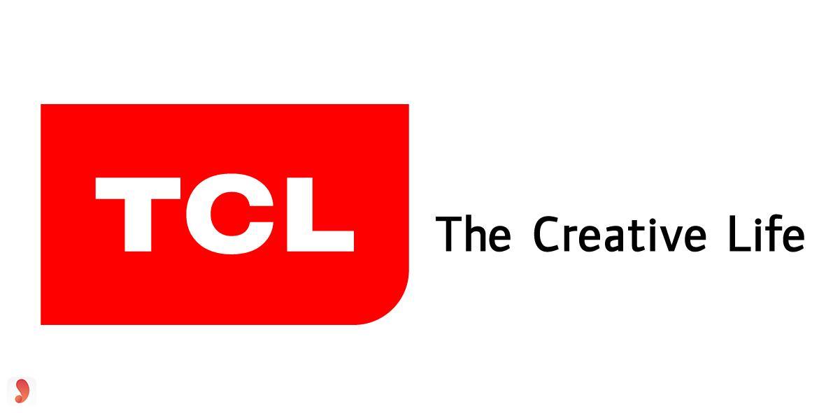 Tivi TCL có tốt không - 1