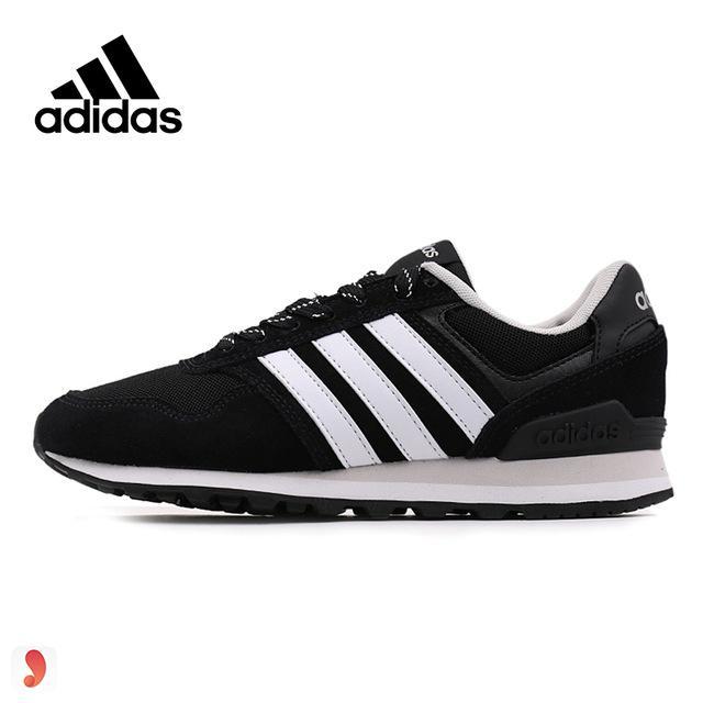 thương hiệu adidas 2