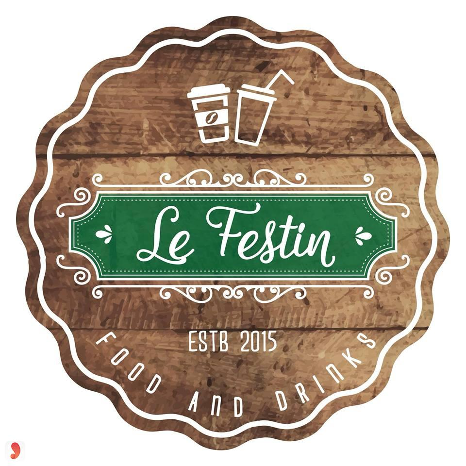 Le Festine Coffee & Fast Food 1