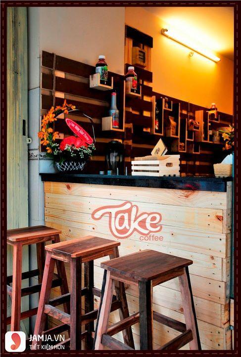 take coffe 2
