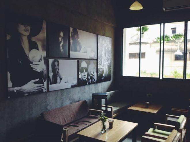 She Cafe 1