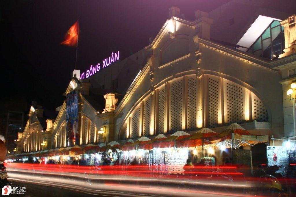 Những địa điểm vui chơi giá rẻ tại Hà Nội 13