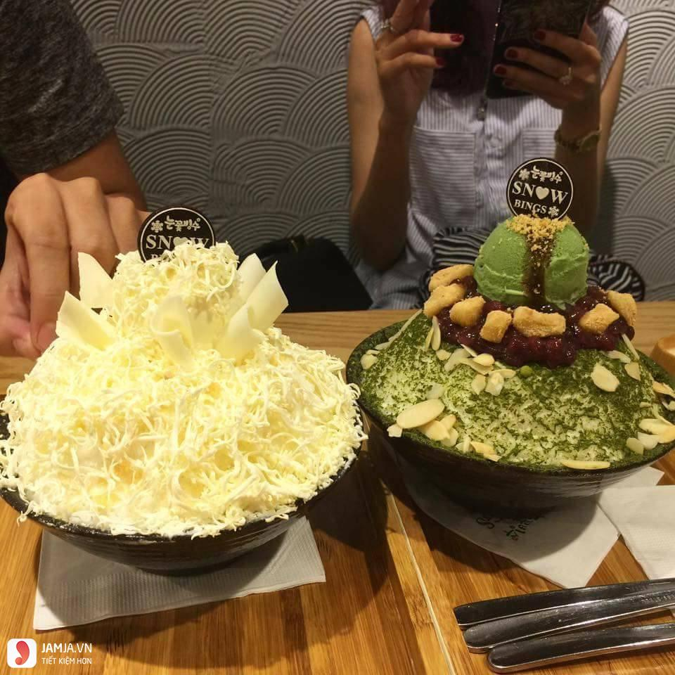 bingsu Snow Bings-6