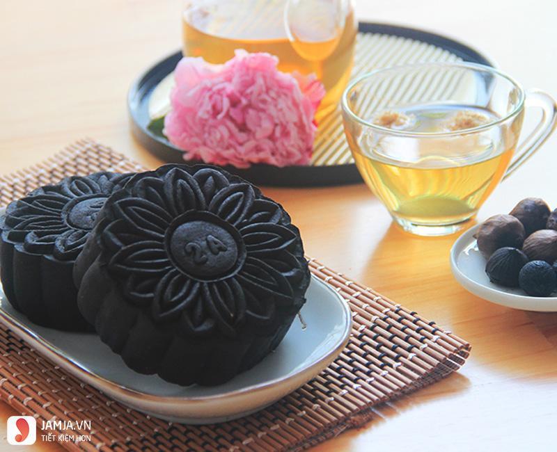Bánh Trung Thu Đồng Khánh 1