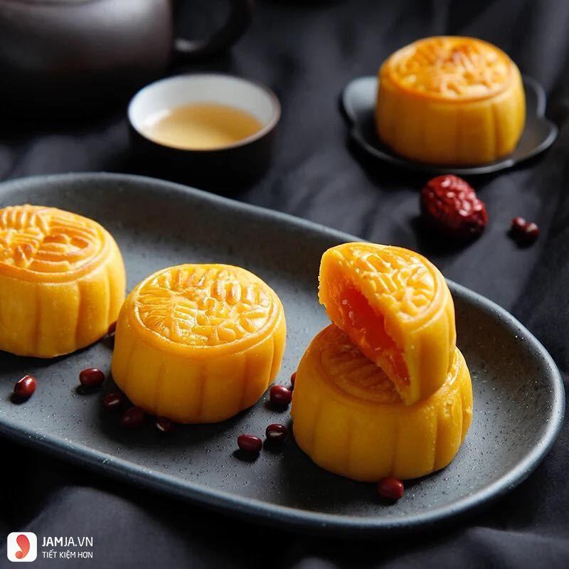 Bánh Trung Thu Đồng Khánh 2