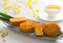 bánh Trung Thu nổi tiếng Sài Gòn
