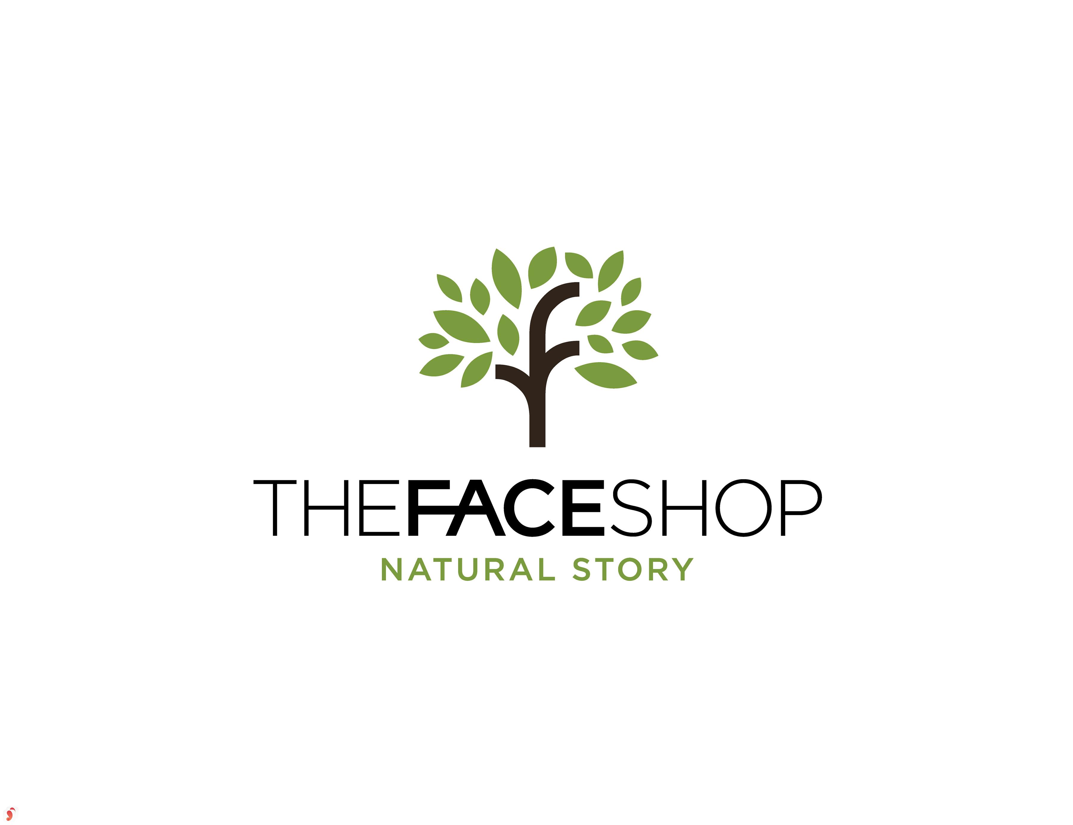 son The Face Shop 1