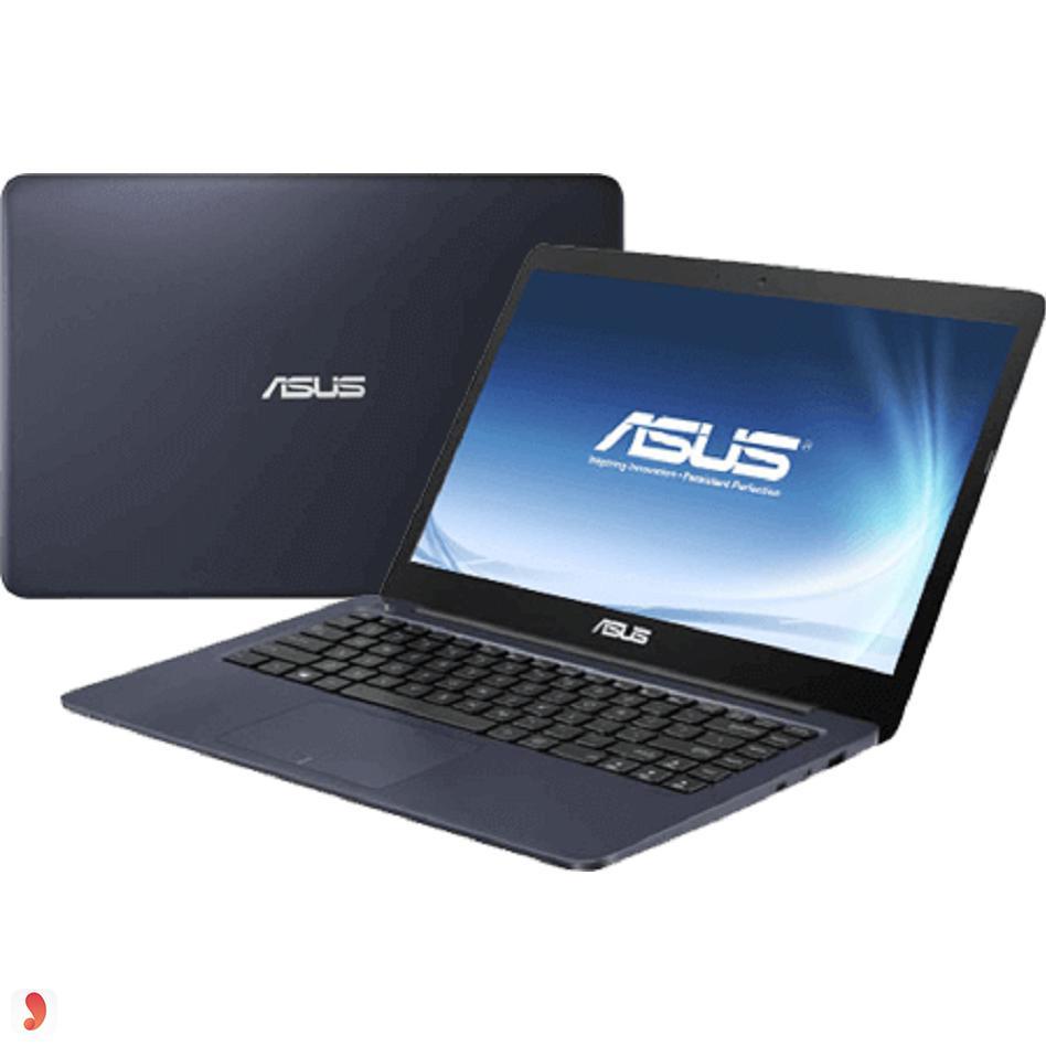 Hạn chế của laptop Asus