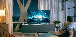 Nên mua Smart Tivi hay Internet Tivi ảnh1