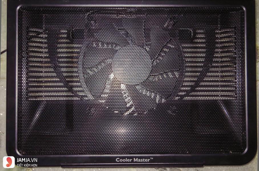 Cooler Master L1 2