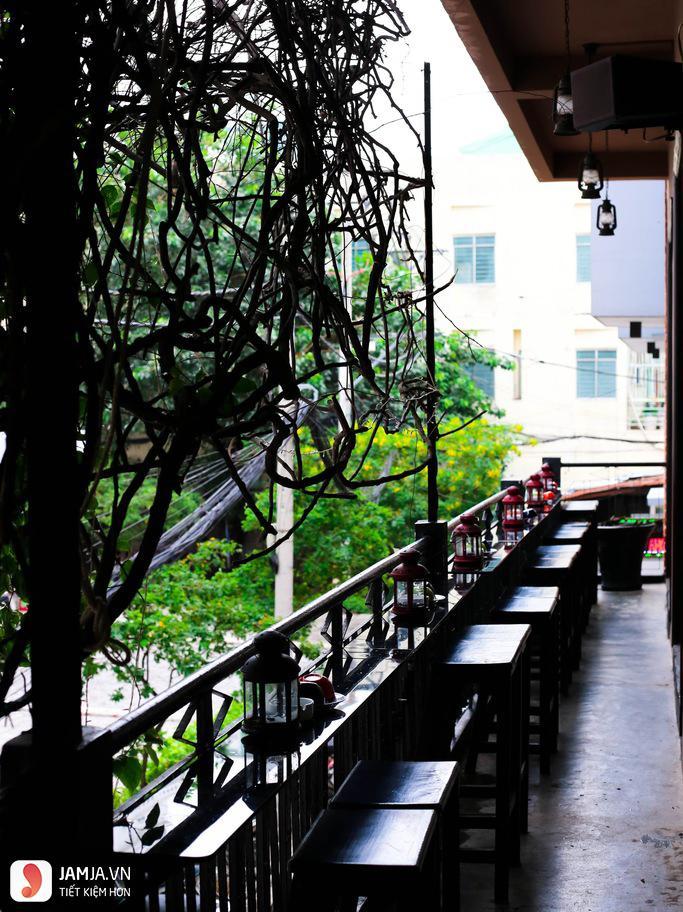 Kleine Ecke Cafe 2
