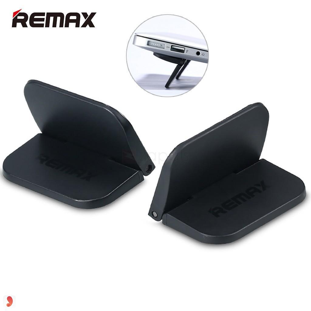 đế tản nhiệt laptop remax