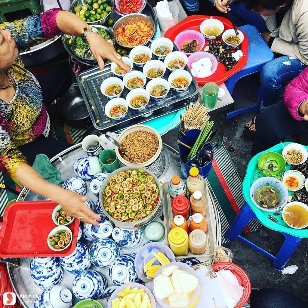 Hải sản Minh Thúy 2