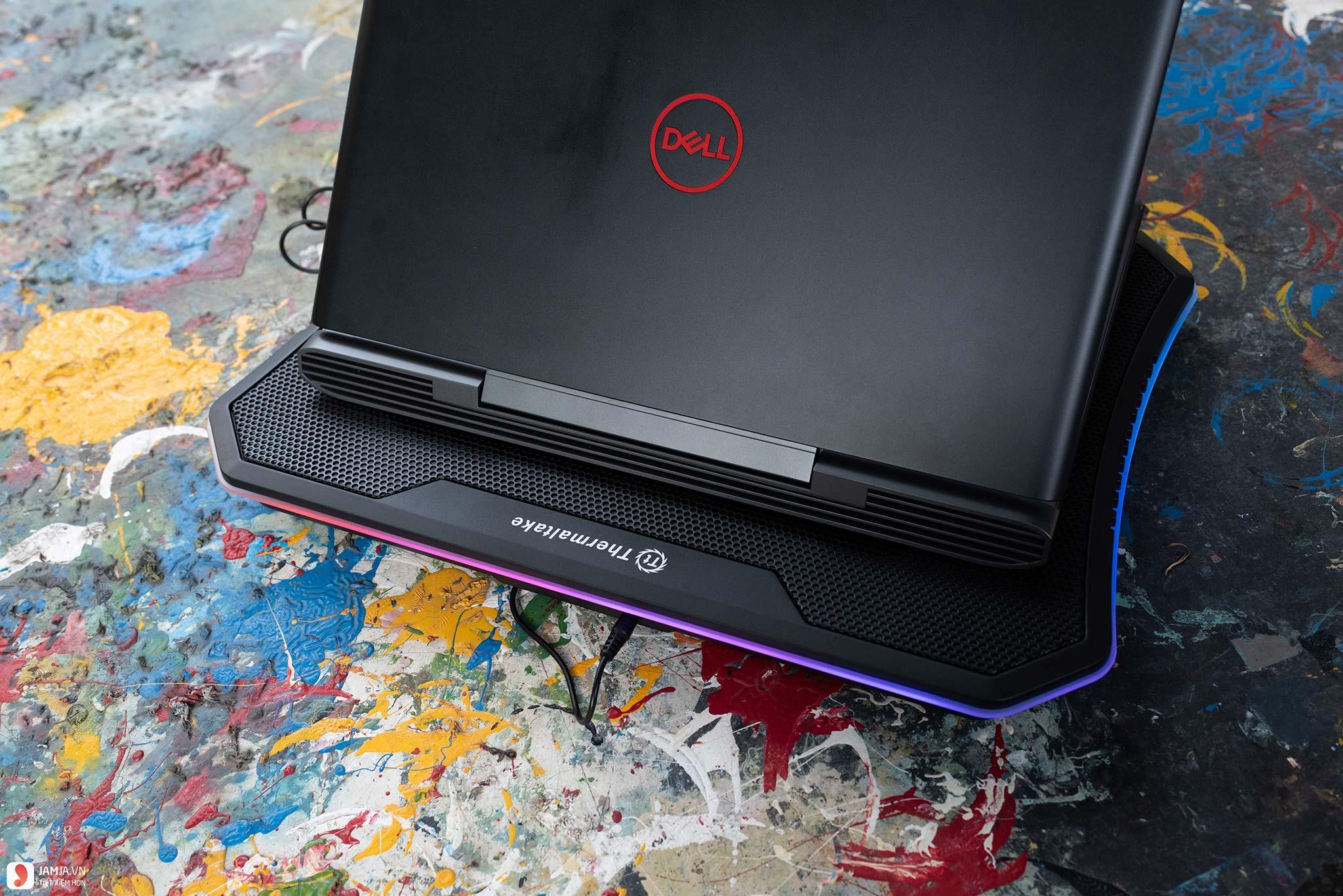 Tiêu chí chọn mua đế tản nhiệt laptop 1