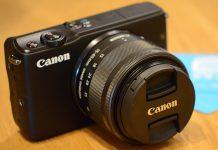 máy ảnh dưới 10 triệu tốt nhất