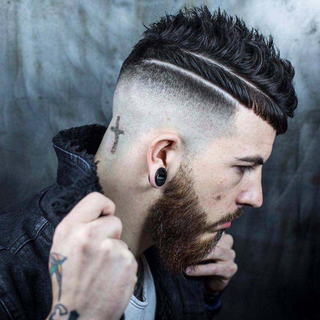 Liêm Barber Shop 1
