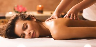 spa massage body nữ TP HCM 2