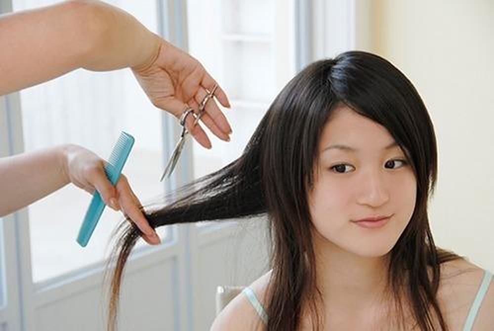 lựa chọn thợ cắt tóc