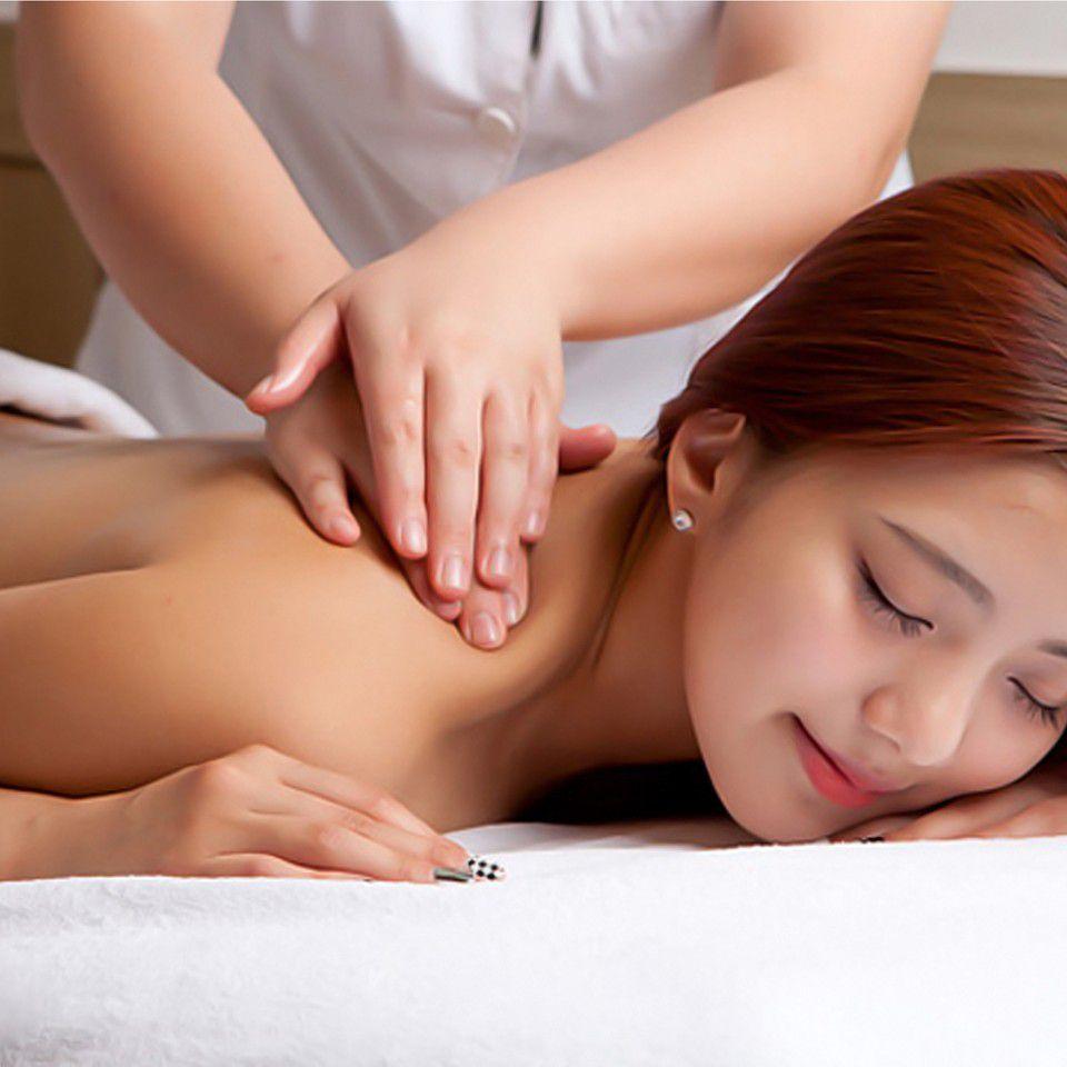 dịch vụ Trang Beauty & Spa 3