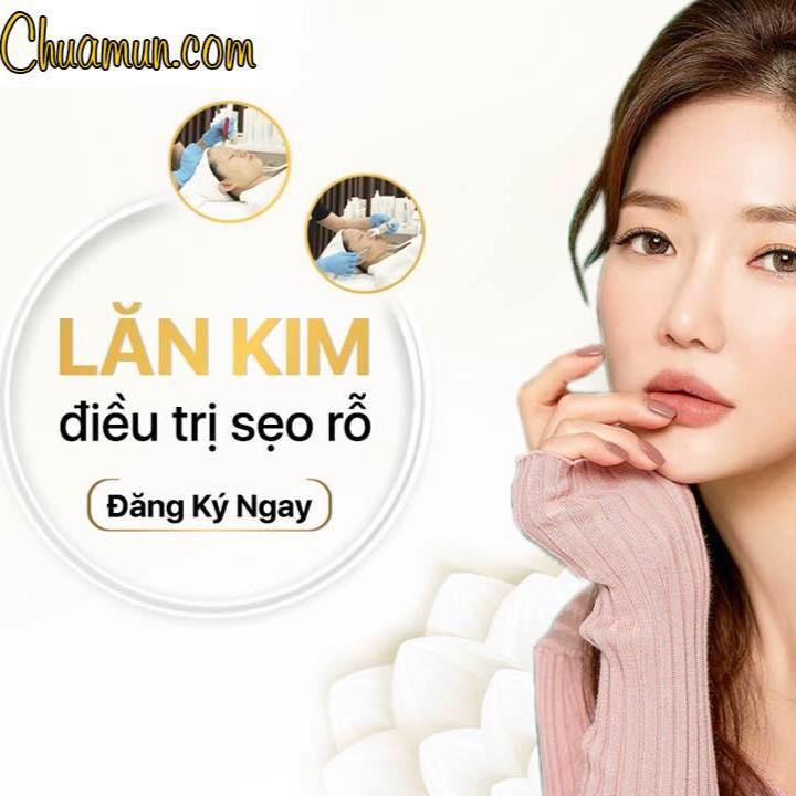 Giới thiệu về Doctor Kiệm Spa Đường Láng 1