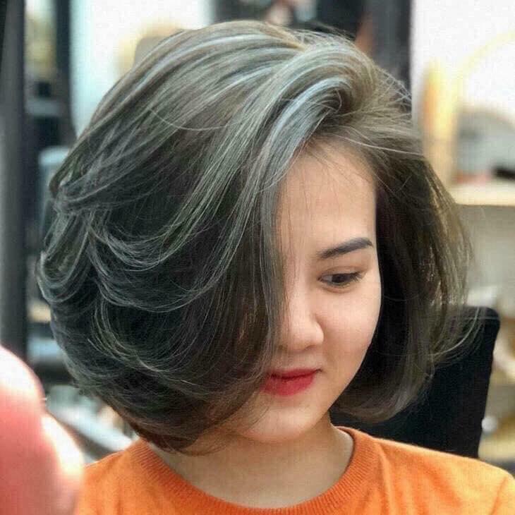 Victory Hair Salon 1
