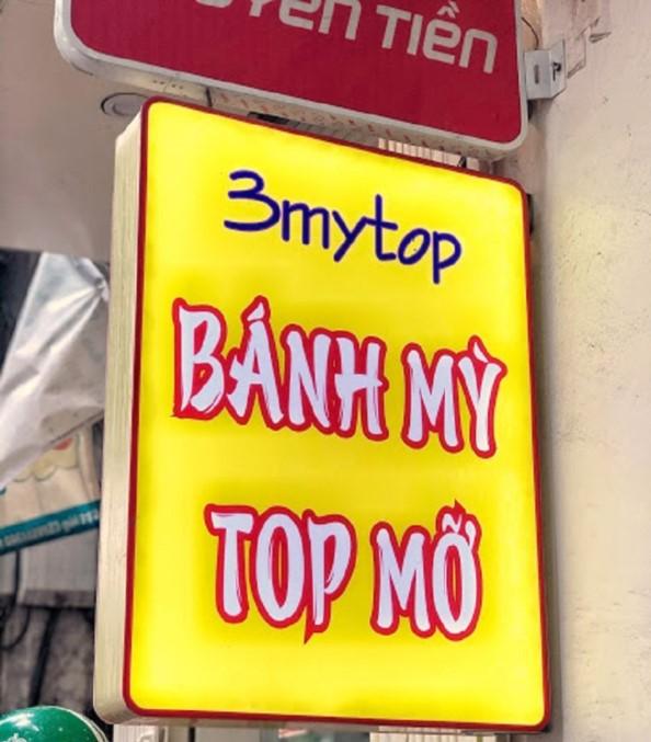 khong-gian-quan-banh-mi-3my-top