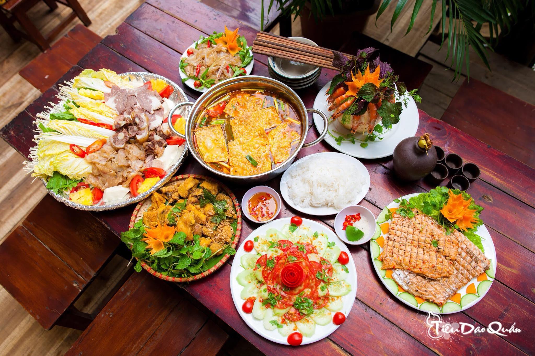 Image result for Tiêu Dao Quán hoàng cầu