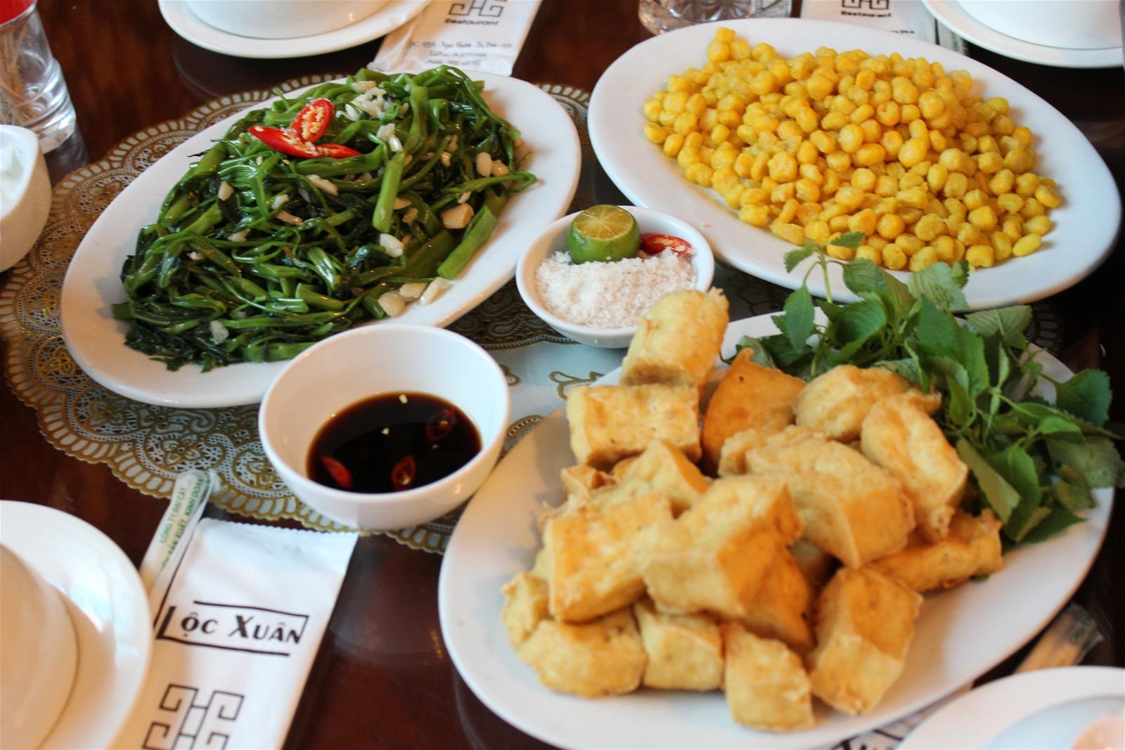 Image result for Lộc Xuân Quán – Số 6A